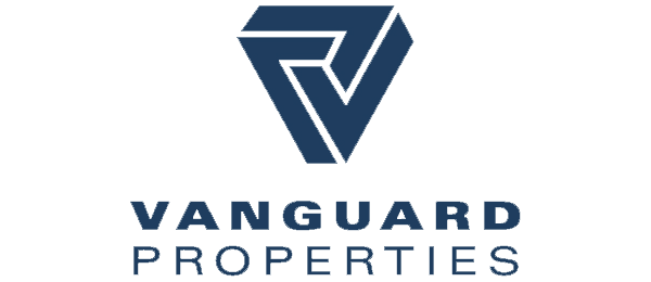 vanguard properties logo 2