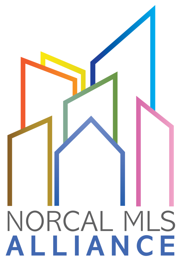 NORCAL MLS Alliance logo