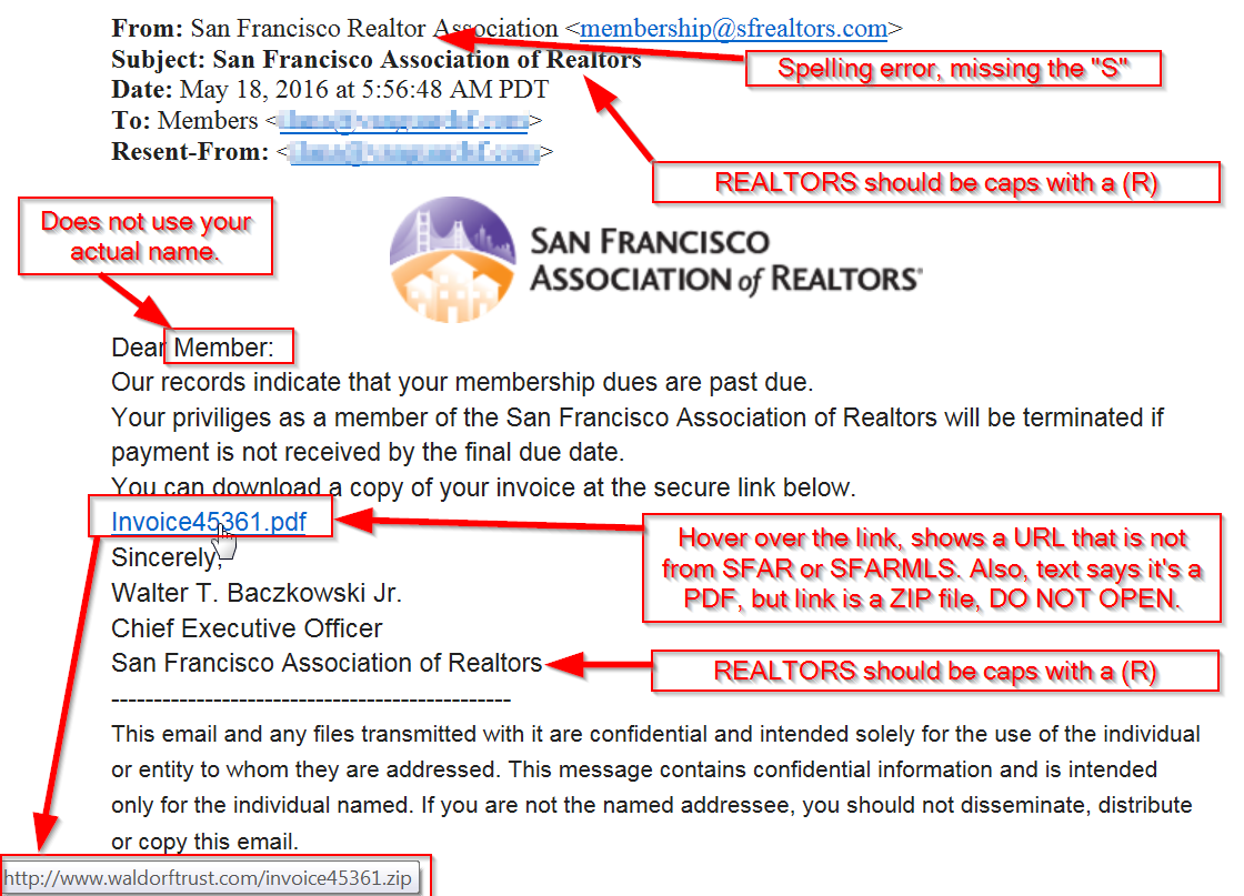 2016-05-18 18 42 24-FW  San Francisco Association of Realtors - Internet Explorer