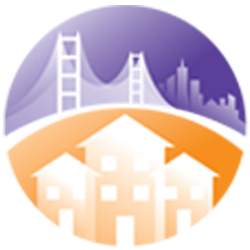 San Francisco Association of REALTORS Logo