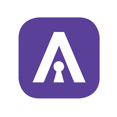 AGENTFIRST™ from RESAAS